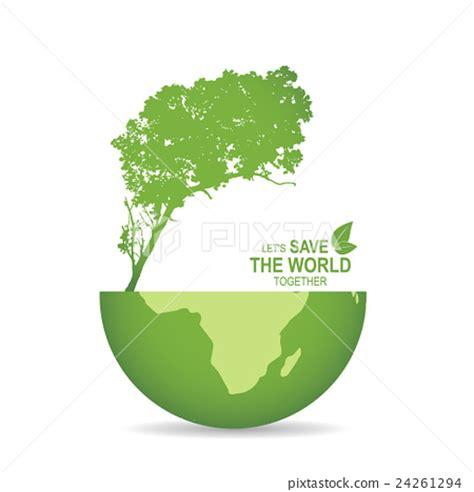 Short essay save tree